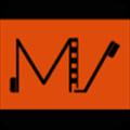 魔音秀 V4.0.1 安卓版