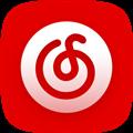 网易云音乐联想定制去广告版 V3.1.14 安卓版
