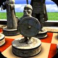 战士象棋 V1.22 Mac版