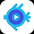 鱼直播 V1.6.5 安卓版