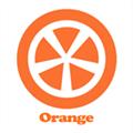 橙子直播 V1.1.0.106 安卓版