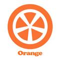 橙子直播 V1.2 iPhone版