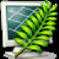 Metasequoia(3D动画制作软件) V3.1.2 中文版