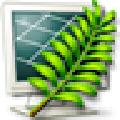 metasequoia汉化版