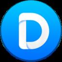 iDesk桌面助手 V1.0.1185.448 官方版