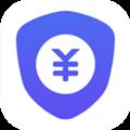 钱盾APP V5.9.0.4 安卓版