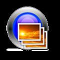 Image Size Reducer Pro(图片压缩) V1.3.1 MAC版
