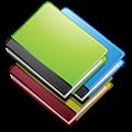 PDF Combine(PDF编辑) V1.2 MAC版