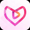 小爱直播 V1.2.7 安卓版
