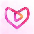 小爱直播 V1.1.3 iPhone版
