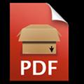 PDF Compressor Pro(PDF压缩) V2.3 MAC版