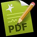 ISkysoft PDF Editor(PDF编辑) V5.5.3 MAC版