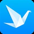 完美志愿 V5.1.1 安卓版
