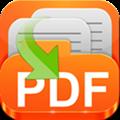 PDF Creator Professional(PDF编辑) V3.0.0 MAC版