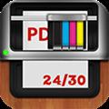 PDF Number Pro(PDF编辑) V1.0.3 MAC版