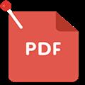 PDFloat(PDF编辑) V1.1 MAC版