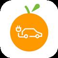 橘子租车 V1.1.7 安卓版