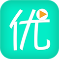 优播课 V2.3.7 安卓版