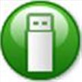 老毛桃U盘启动盘制作工具 V20140501 官方版
