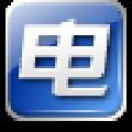 电脑店U盘启动盘制作工具 V7.2 官方版