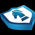 国际象棋在线 V2.2.0 Mac版