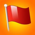 军棋陆战棋 V1.4.2 苹果版