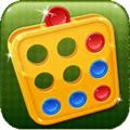 四子棋 V1.0 苹果版