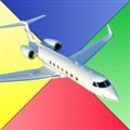 经典飞行棋 V1.0.2 苹果版