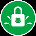 TeamsID(密码管理) V4.3.0 MAC版