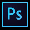 Photoshop CC 2016精简版 中文免费版