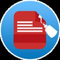 PDF Merge(PDF合并工具) V1.3 MAC版