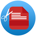 PDF Split(PDF拆分软件) V1.5 MAC版
