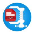 PDF Compress(PDF压缩工具) V1.5 MAC版