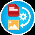 PDF Image Converter(PDF转换) V1.2 MAC版