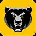 黑熊搏击 V1.4.1 安卓版