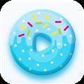 甜心直播 V1.6.0 苹果版