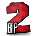 战地2联机平台 V3.9.2 绿色免费版