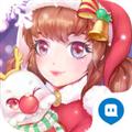 甜甜萌物语 V1.11.0 iPhone版