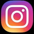 Instagram 10.3.2 安卓版