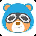 飞熊视频 V3.5.2 安卓版