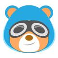 飞熊视频 V3.5.0 iPhone版