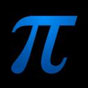 PocketCAS Mathematics Toolkit(Mac科学计算器) V3.9 Mac版