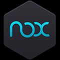 夜神模拟器苹果版 V2.0.0.0 Mac版