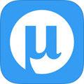招联金融 V3.15.0 苹果版