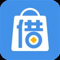 简借贷款 V2.1.0 安卓版