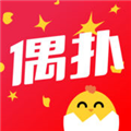 偶扑 V3.1.0 iPhone版
