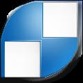 南华期货模拟软件 V5.2.1 官方版