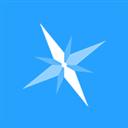 旅板 V1.1.2 安卓版