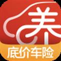 养车宝 V4.1.3 安卓版