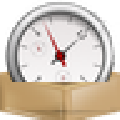 时间专家 V2.0 官方版